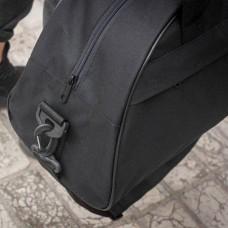 Мужская спортивная сумка Air Jordan Donat
