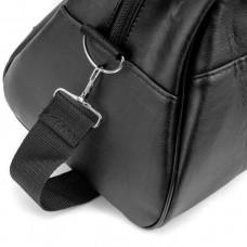 Мужская спортивная сумка Reebok Donat