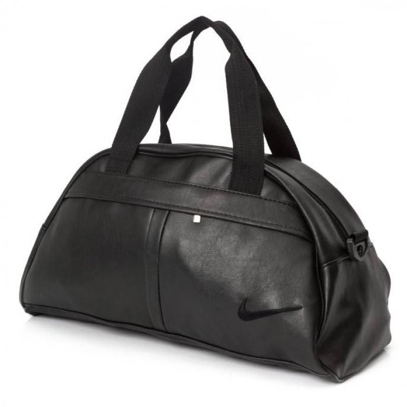 Мужская спортивная сумка Nike Donat