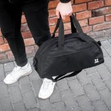 Мужская спортивная сумка Under Armour Donat