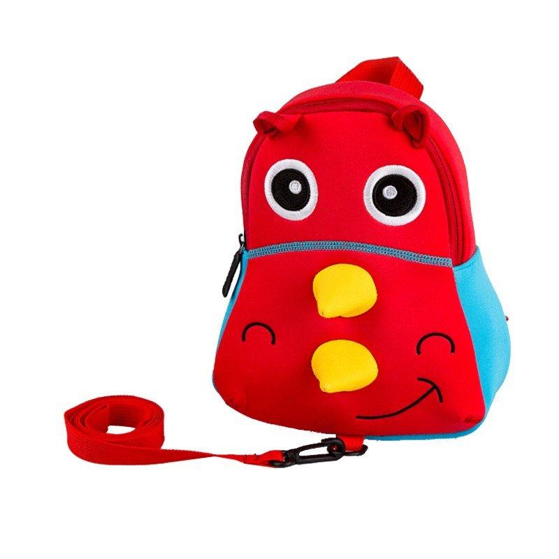 Детский рюкзак Rhino
