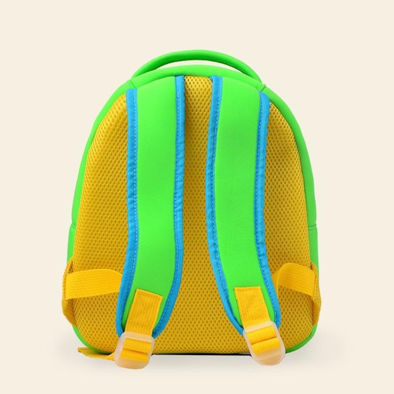 Детский рюкзак Ladybug