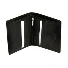 Мужской кошелек Bretton MS-33 black
