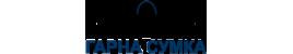 GarnaSumka.com.ua