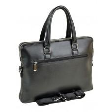 Деловая сумка DR. BOND 2869-3