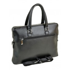 Деловая сумка для документов DR. BOND 3869-3