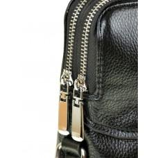 Деловая сумка DR. BOND (для ноутбука) 4869-3