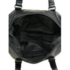 Дорожная сумка DR. BOND 88516 black
