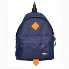 Рюкзак Doubleyoubag Dark Blue