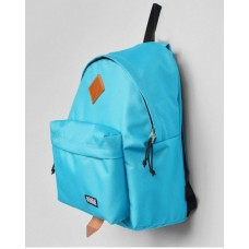 Рюкзак Doubleyoubag Light Blue
