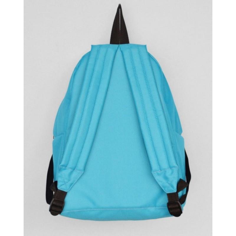 Рюкзак Doubleyoubag Light Blue