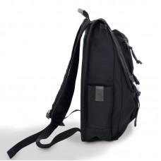 Городской рюкзак Klax Paganel b&b