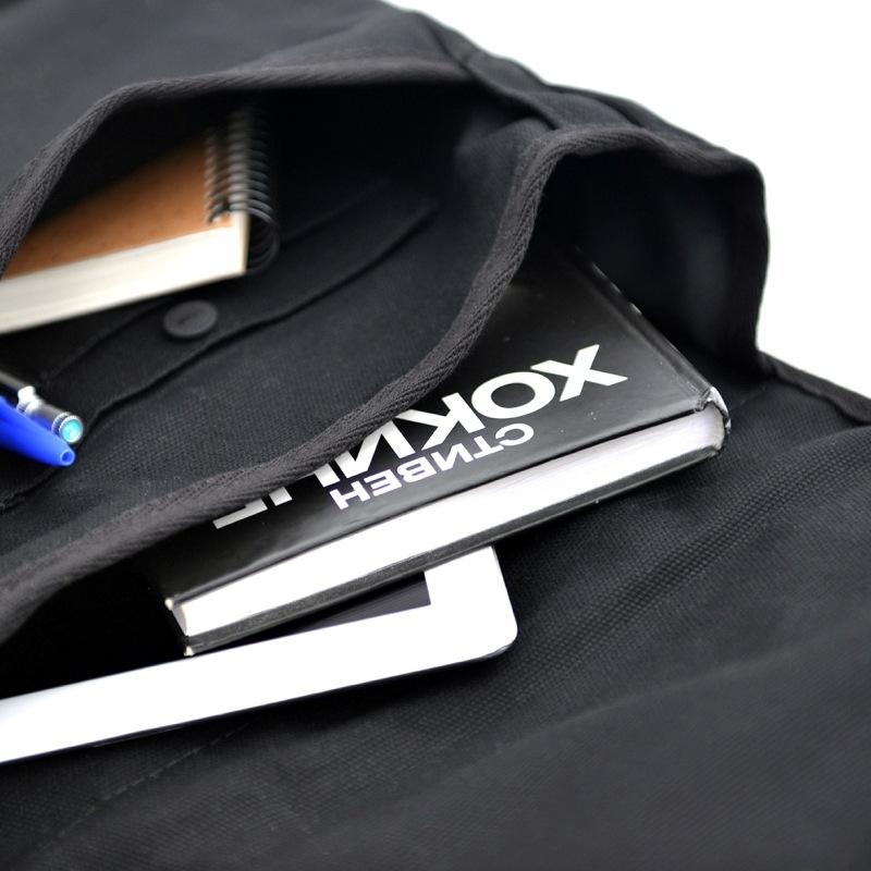 Городской рюкзак Klax Paganel b&c