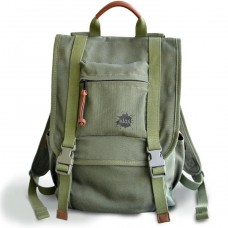 Городской рюкзак Klax Paganel g&c