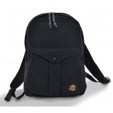 Городской рюкзак Klax Spock b&b