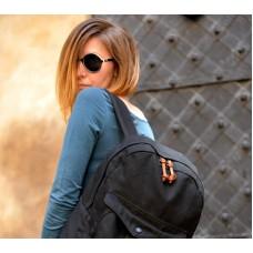 Городской рюкзак Klax Spock b&c