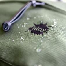 Городской рюкзак Klax Tesla g&c
