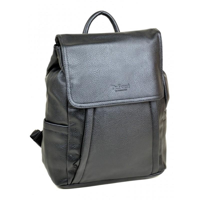 Мужской рюкзак Dr.Bond 1003