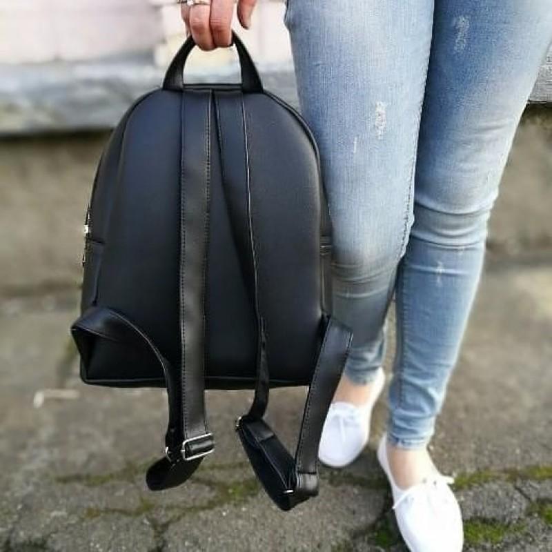 Рюкзак ручной работы PP-01-1