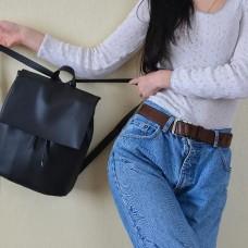 Рюкзак ручной работы PP-02-1