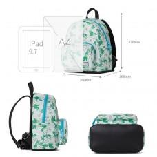 Рюкзак Цветущая ветвь
