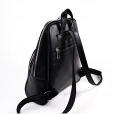 Женский кожаный рюкзак М135