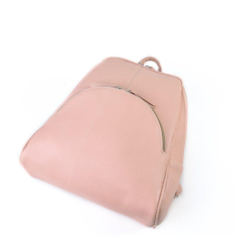 Женский рюкзак М134-65
