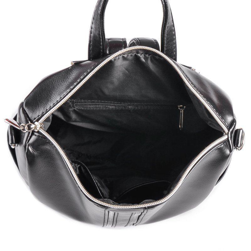 Женская сумка-рюкзак М158-Z