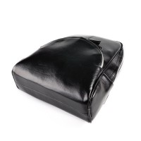 Женский рюкзак М134-33