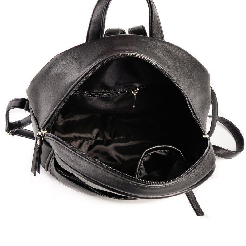 Женский городской рюкзак М132-48