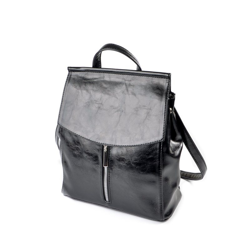 Женский рюкзак-трансформер М159-27