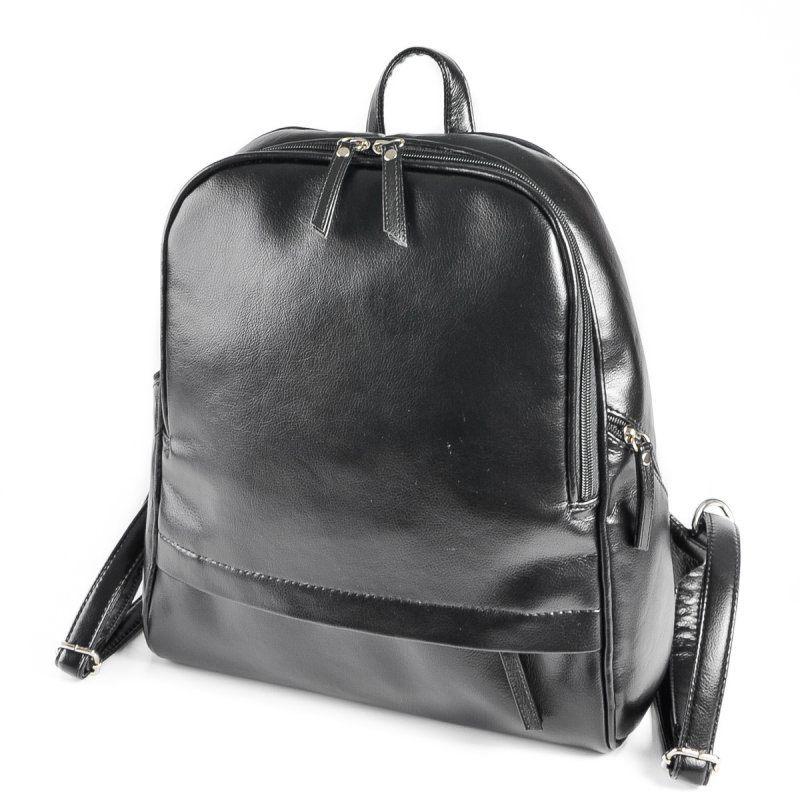 Женский рюкзак М179-Z