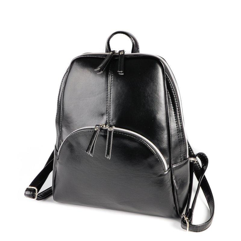 Женский рюкзак М134-Z