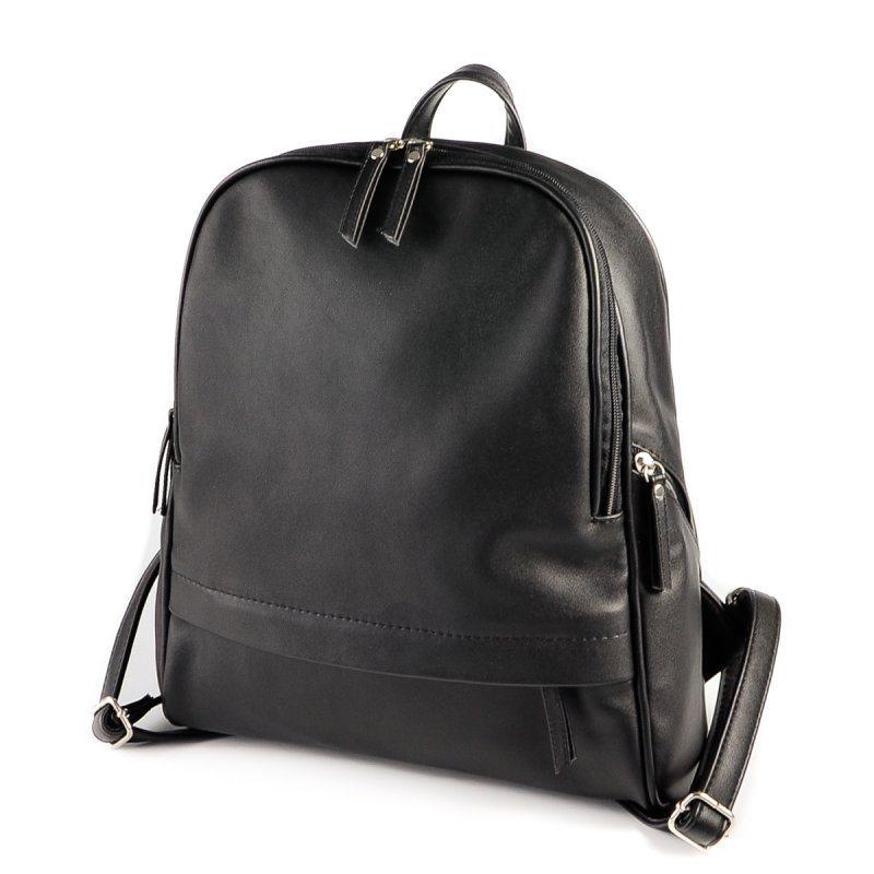 c6216dbe0fa7 ✅ Женский рюкзак М179-48: купить 👜 «ГАРНА СУМКА»