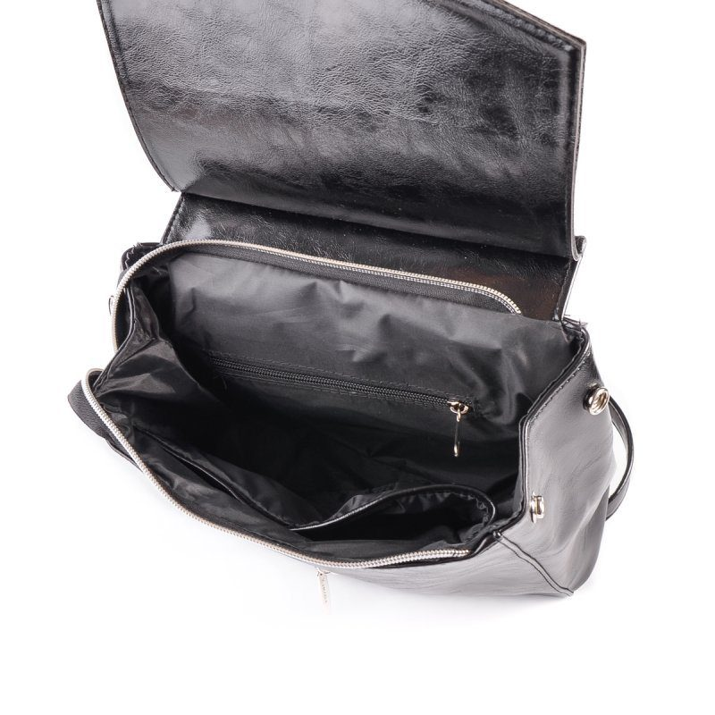 Женский рюкзак-трансформер М159-27/87