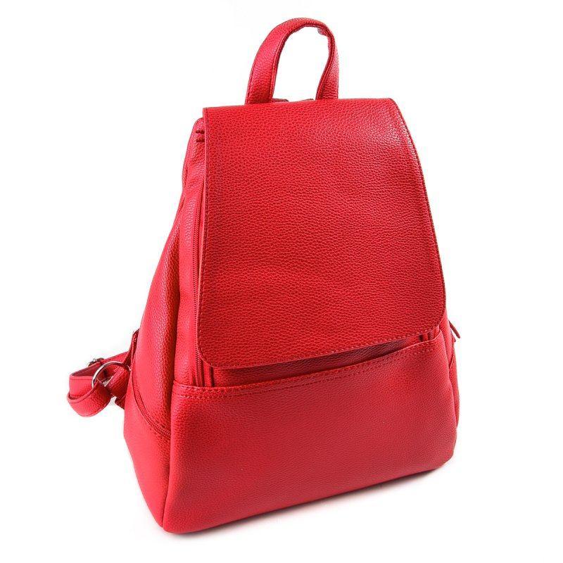 Женский городской рюкзак М104-68