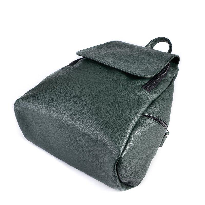 Женский городской рюкзак М104-73