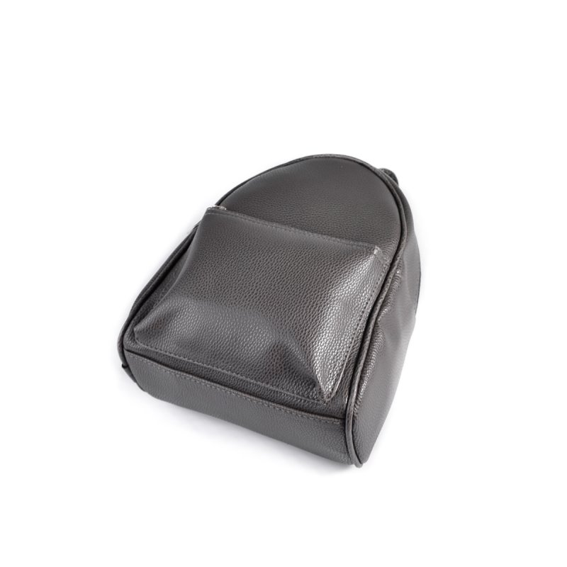 Женский рюкзак из кожзама М124-100