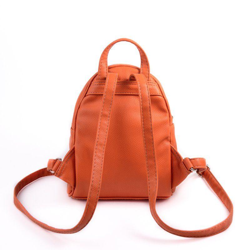 Женский мини-рюкзак М124-2