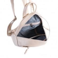 Женский рюкзак из кожзама М124-25