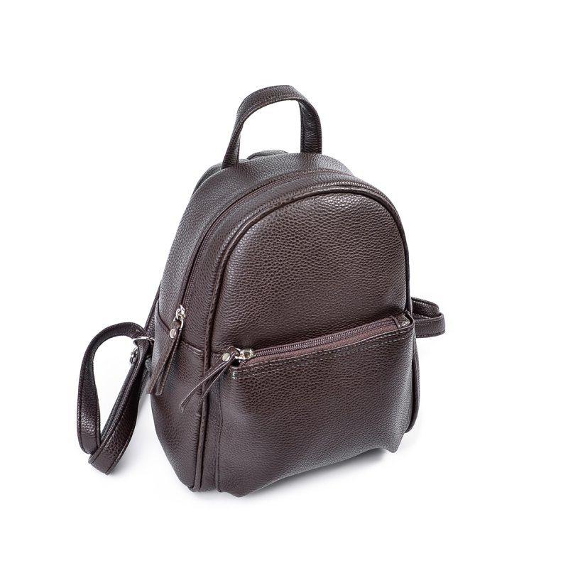 Женский маленький рюкзак М124-40
