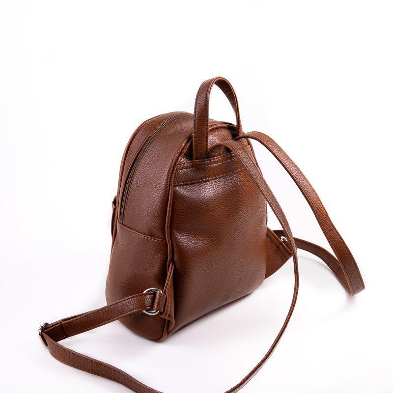 Женский молодежный рюкзак М124-41