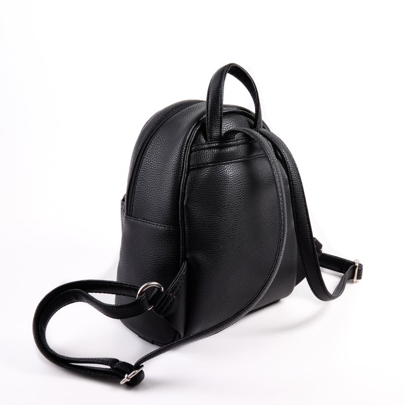 Женский рюкзак из кожзама М124-47