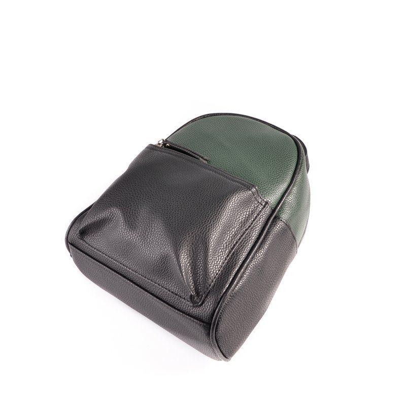 Женский рюкзак из кожзама М124-47/73