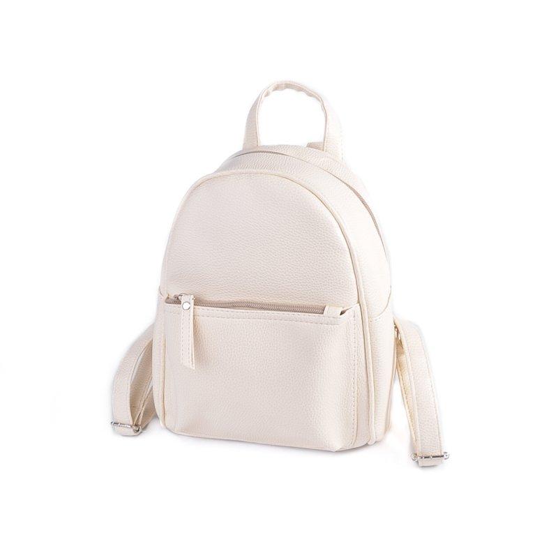 Женский рюкзак из кожзама М124-64