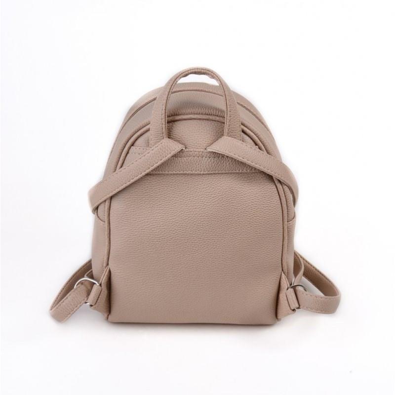 Женский рюкзак из кожзама М124-66