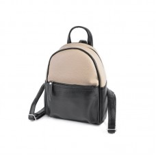 Женский рюкзак из кожзама М124-66/47