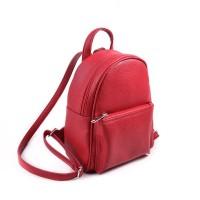 Женский небольшой рюкзак М124-68