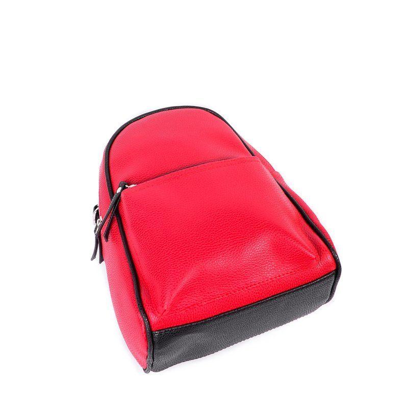 Женский маленький рюкзак М124-68/47
