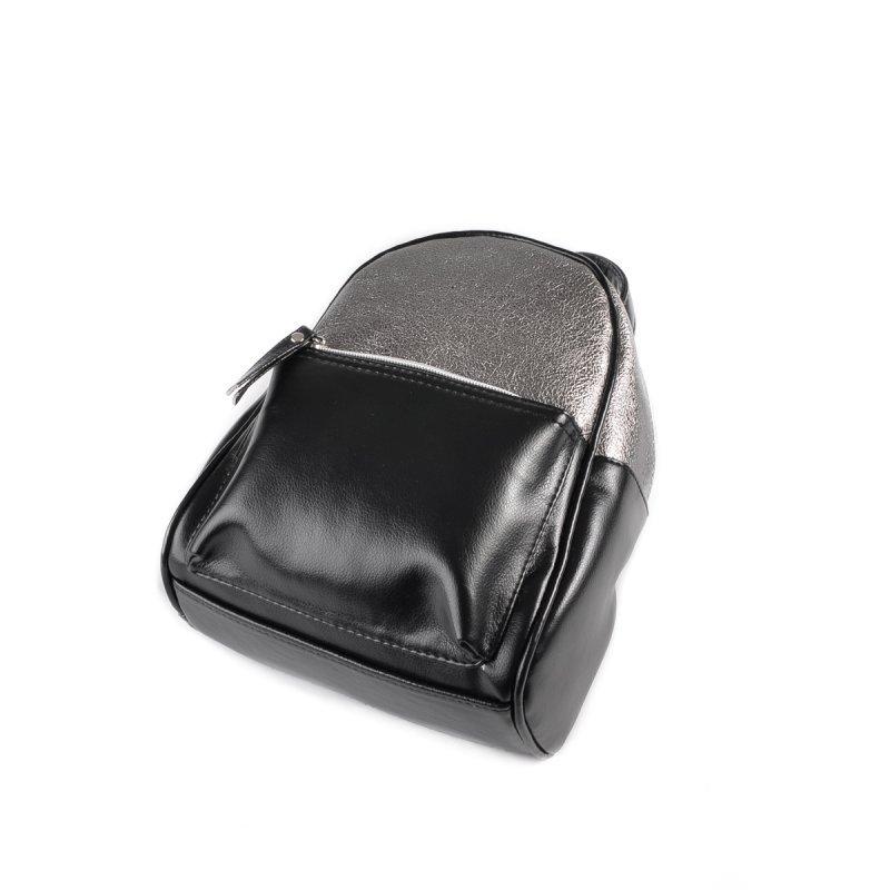 Женский небольшой рюкзачек М124-85/Z